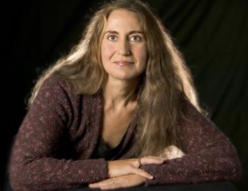 Lauren Hart - Gladwyne, PA - Public.